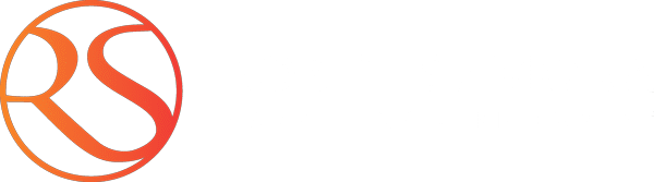 , Robin Samora Fast Marketing Minute, Fast Marketing Minute, Fast Marketing Minute