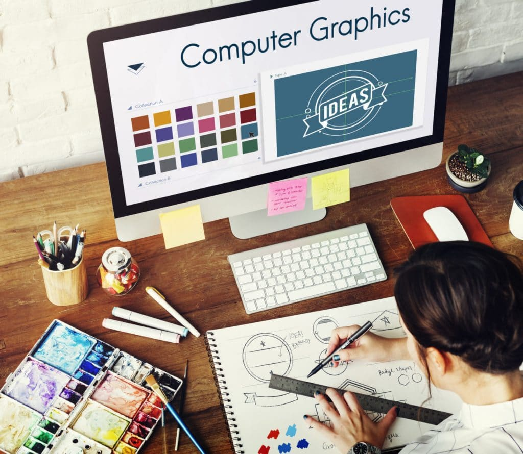 , 7 Social Media Graphics Tools to Boost Your Creativity, Fast Marketing Minute, Fast Marketing Minute