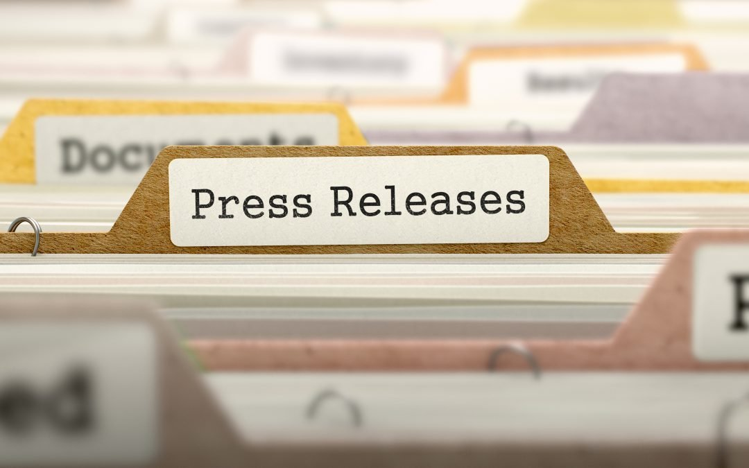 3 Questions to Ask Before Writing a Press Release