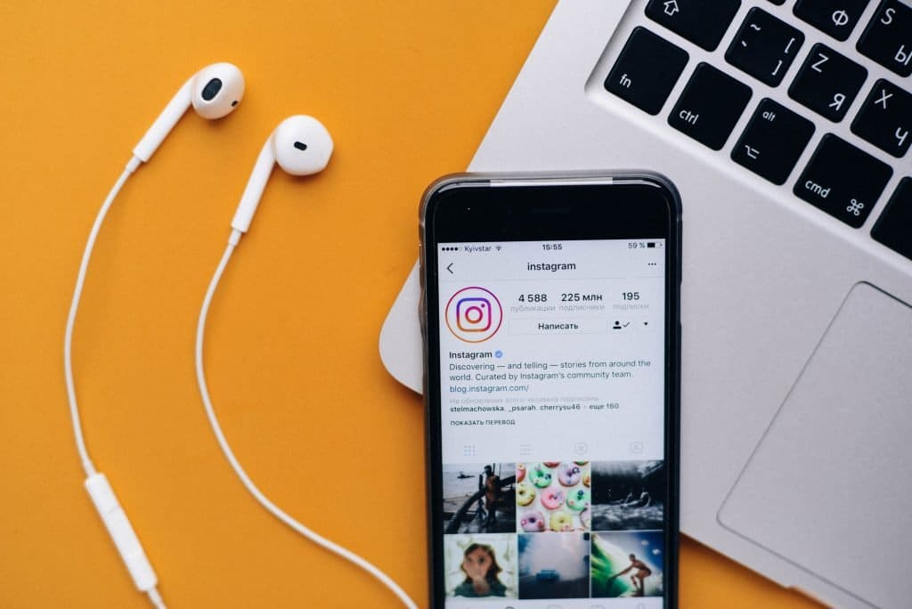, 3 Instagram Hacks to Grow Your Business and Brand, Fast Marketing Minute