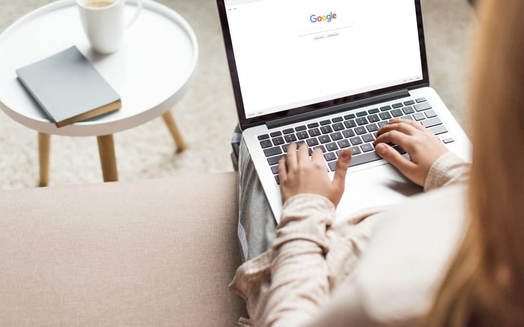 Use Google Alerts to Follow Your Top 10 Reporters