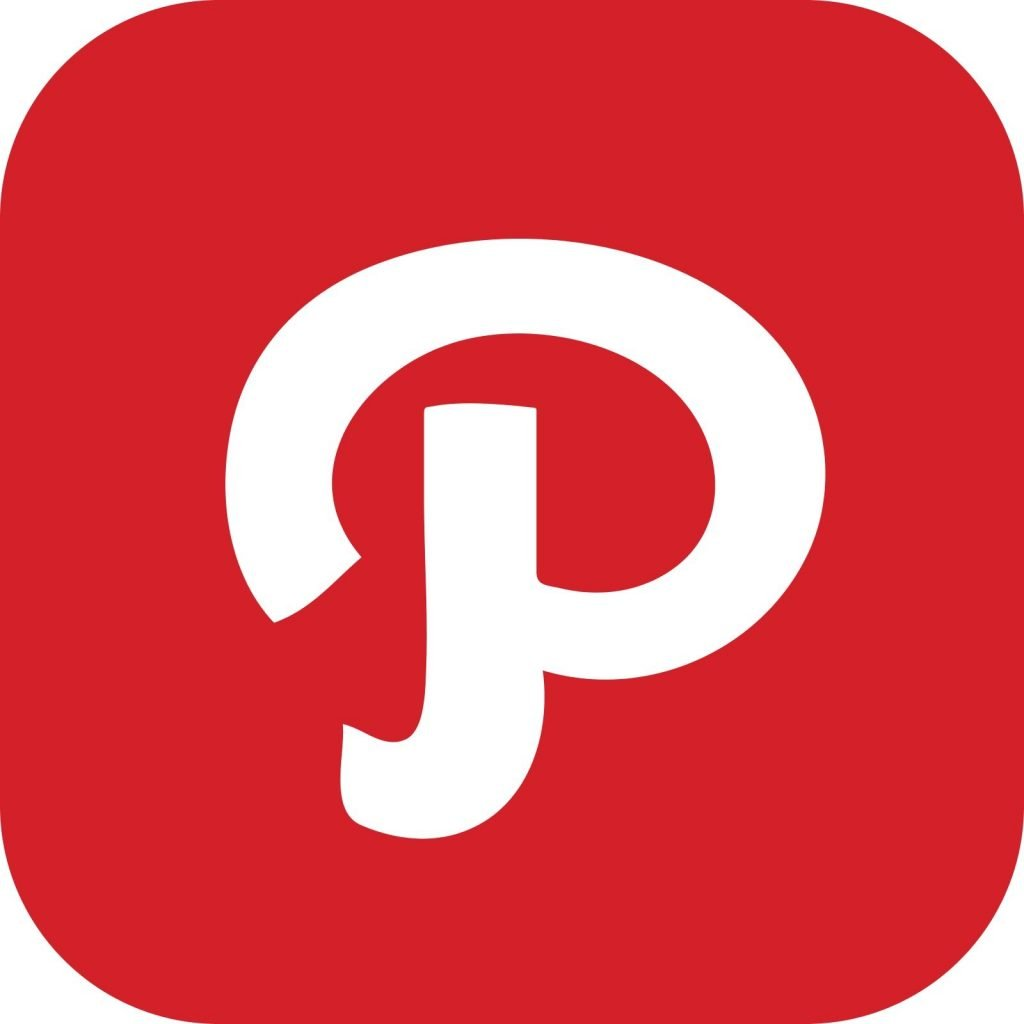 , 4 Tips to Build Your Email List with Pinterest, Fast Marketing Minute