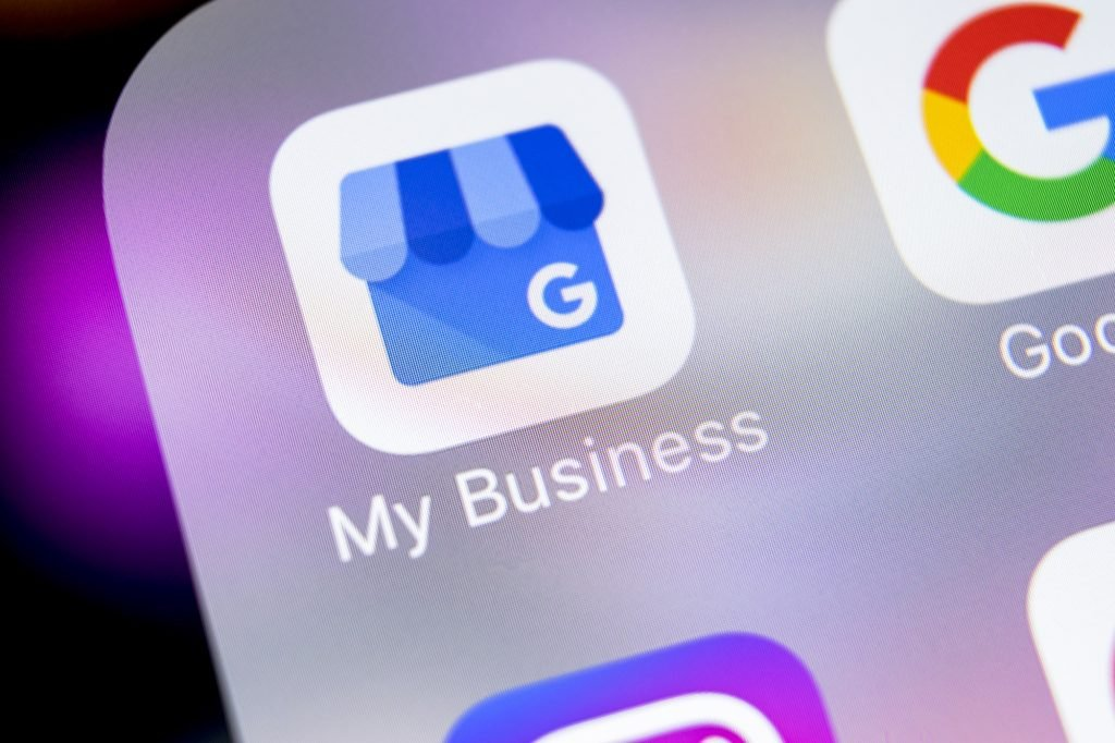 , What You Should Post on Google My Business, Fast Marketing Minute, Fast Marketing Minute