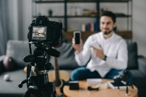 , Marketing and PR Expert Robin Samora's Fast Marketing Minute featured on Alexa, Fast Marketing Minute, Fast Marketing Minute