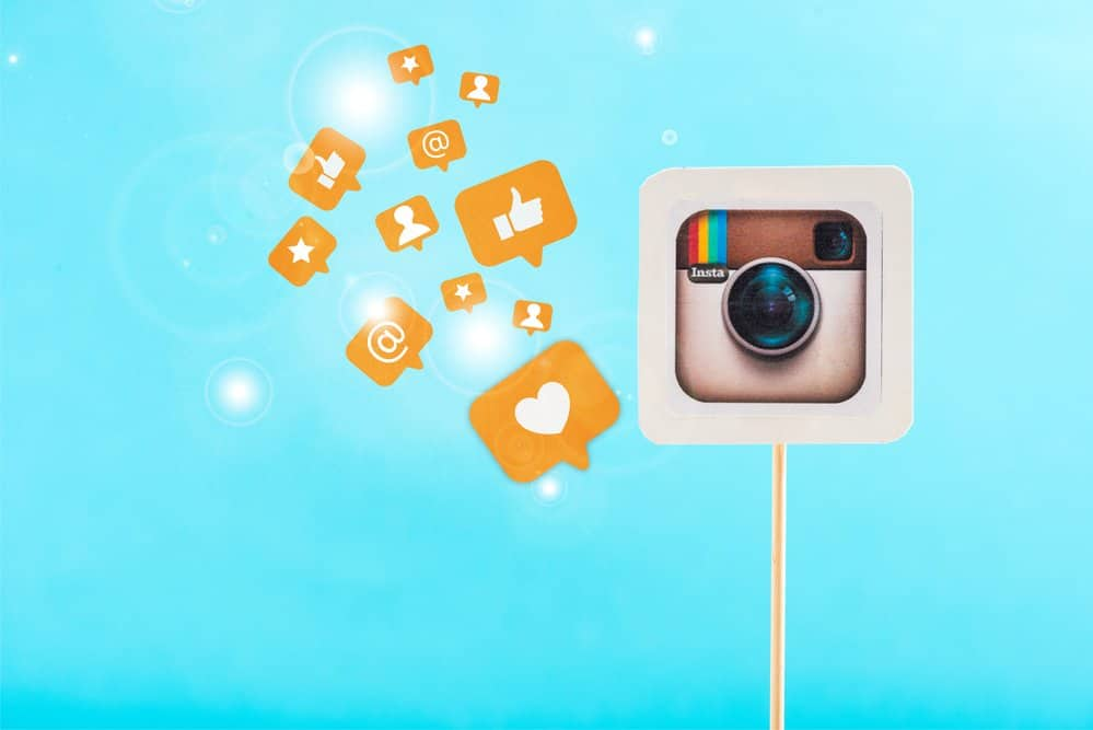 , 3 Unconventional Ways to Grow Your Instagram Engagement, Fast Marketing Minute