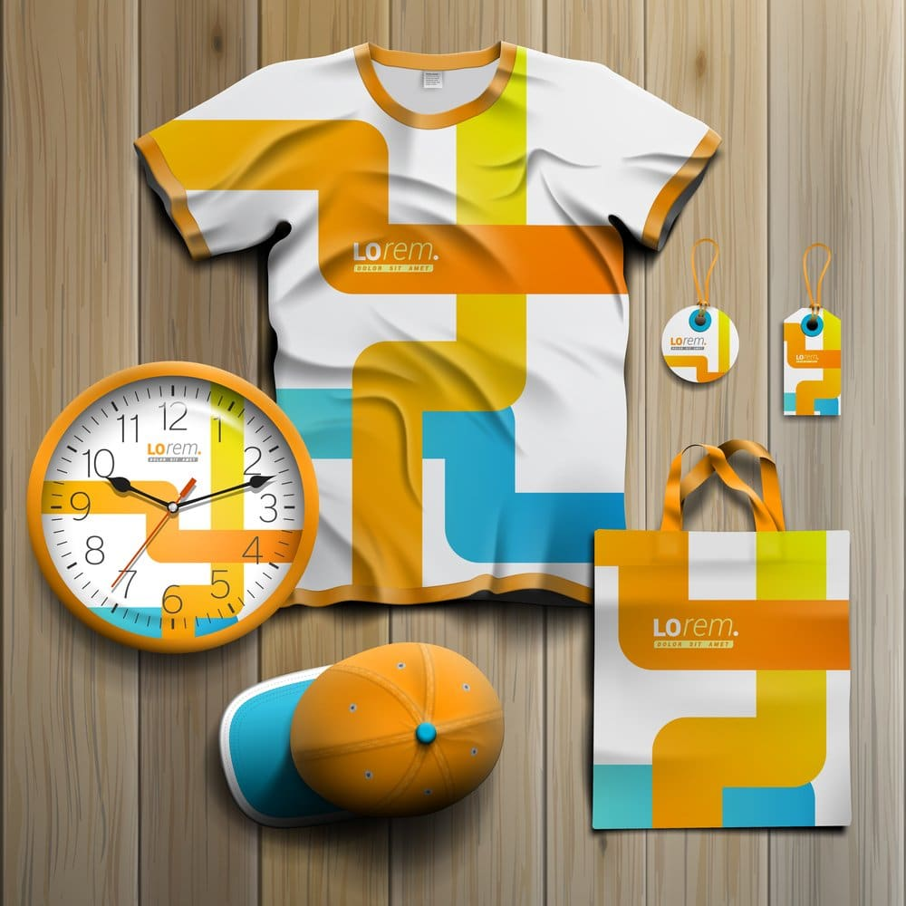 , Hot Promo Gifts for your Clients, Fast Marketing Minute, Fast Marketing Minute