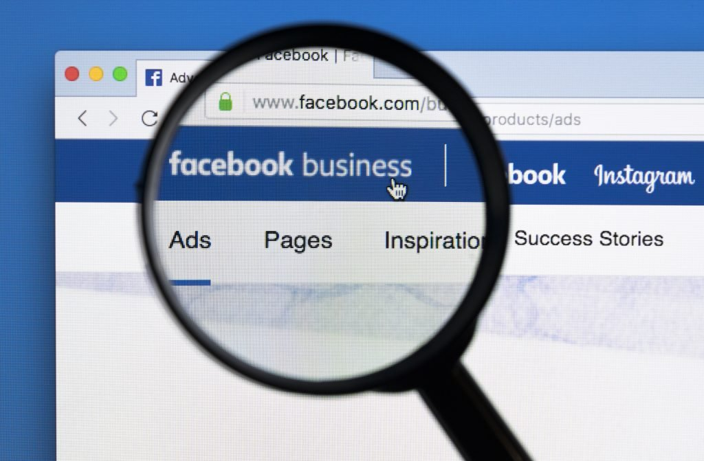 , What Do Facebook Changes Mean for Your Business in 2020?, Fast Marketing Minute, Fast Marketing Minute