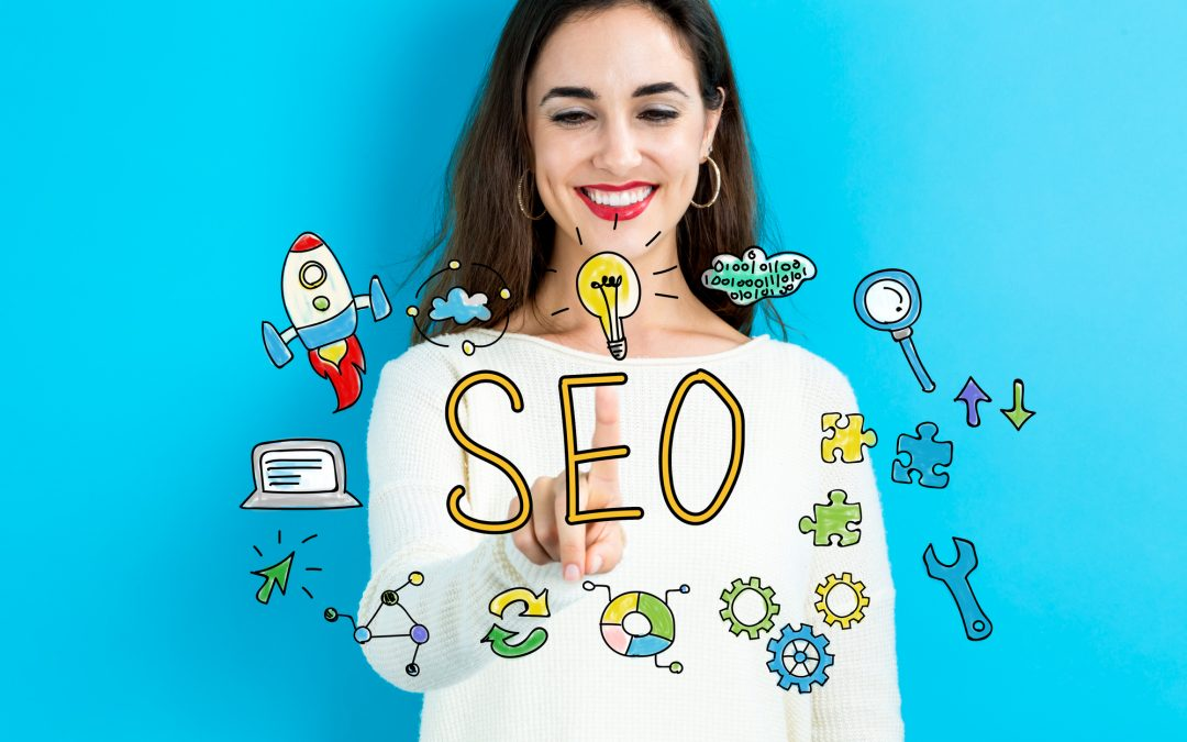 How to Write SEO for Your Images