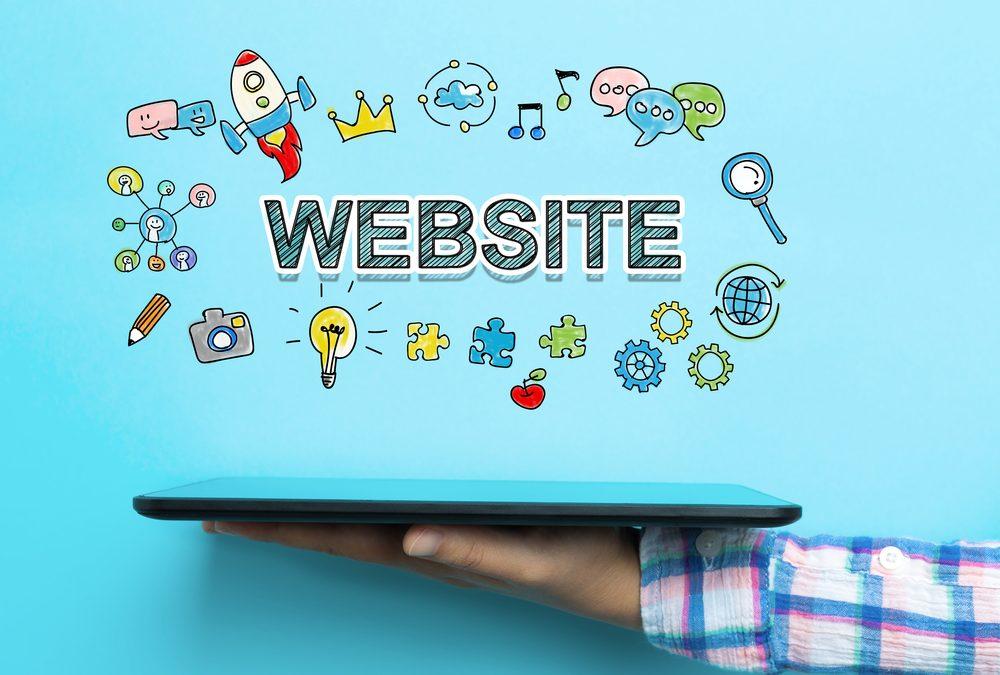 Has Google Indexed Your Website?