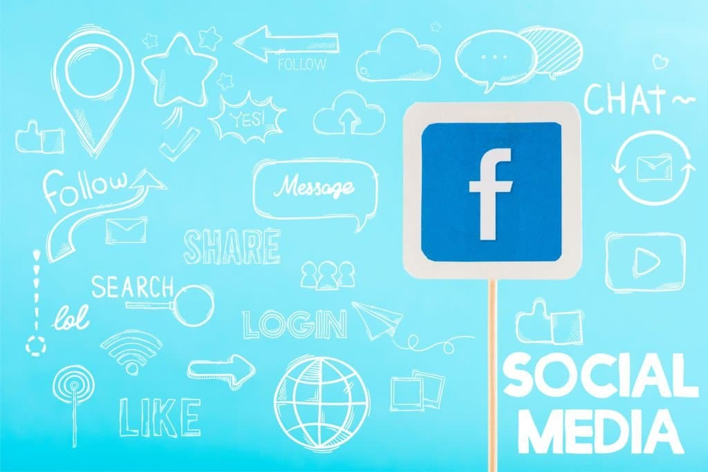, 5 Hacks to Beef Up Your Facebook Engagement, Fast Marketing Minute