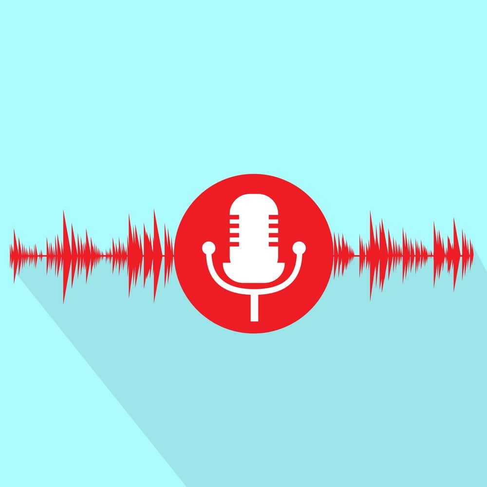 , 5 Ways to Promote Your Podcast, Fast Marketing Minute