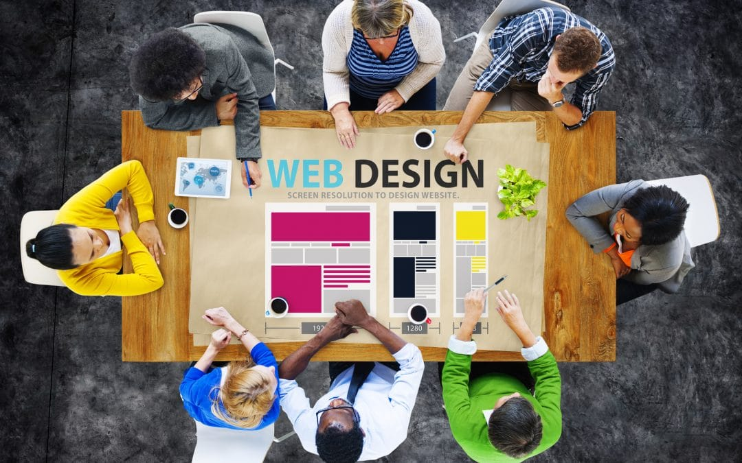 How Often Do You Need a New Website?