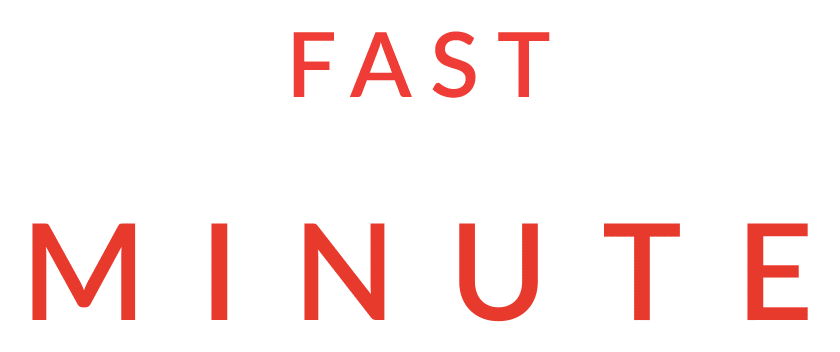 , Marketing and PR Expert Robin Samora's Fast Marketing Minute featured on Alexa, Fast Marketing Minute, Fast Marketing Minute