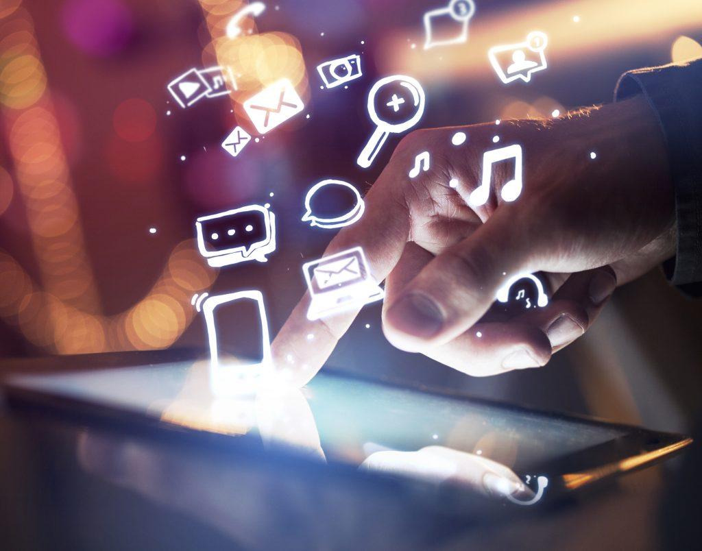 , Unconventional Tactics to Grow Instagram Engagement, Fast Marketing Minute, Fast Marketing Minute