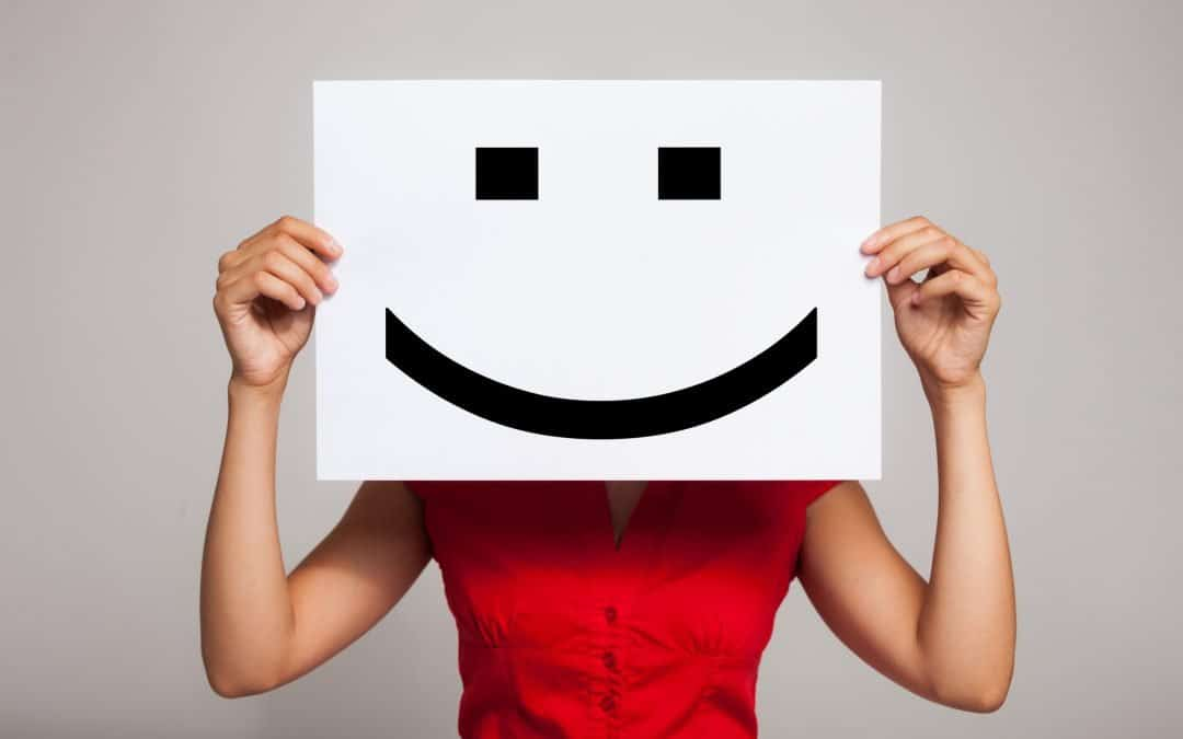4 Ways to Surprise and Delight Your Customers