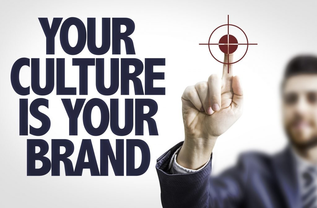 , Create Fandom Through Your Employees, Fast Marketing Minute, Fast Marketing Minute