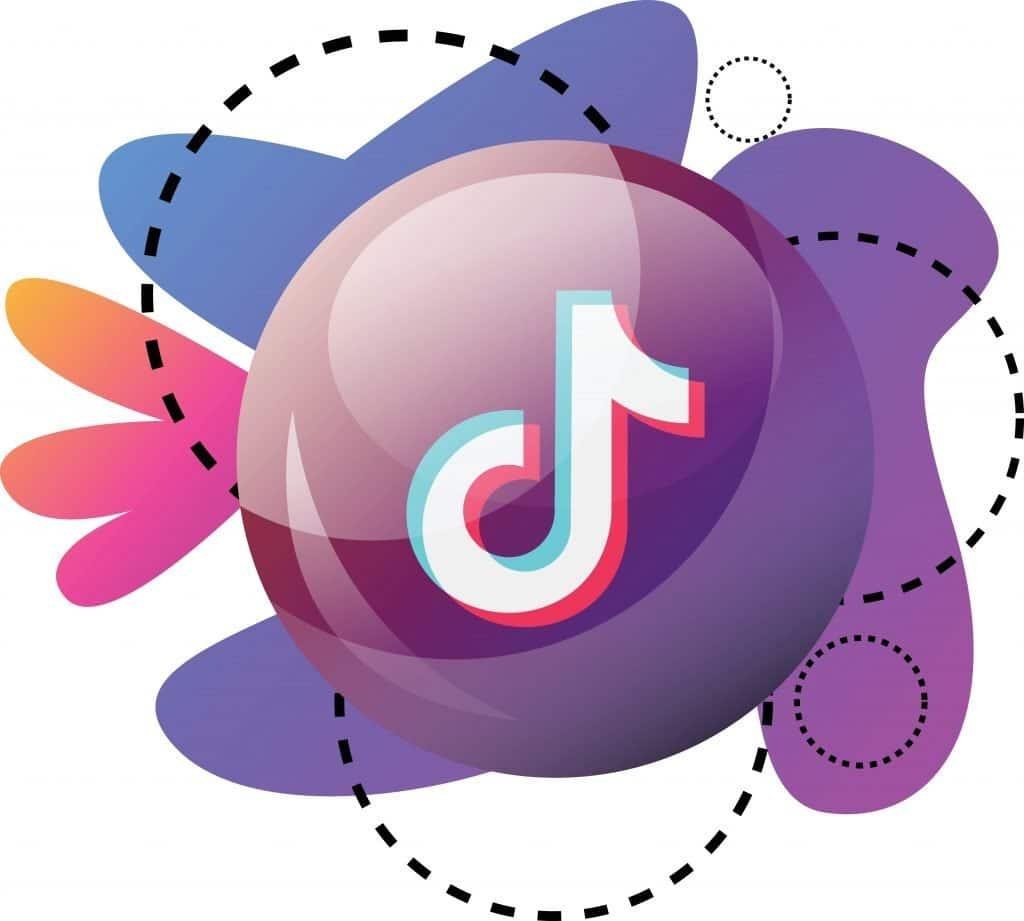 , Marketing Your Business on TikTok, Fast Marketing Minute, Fast Marketing Minute