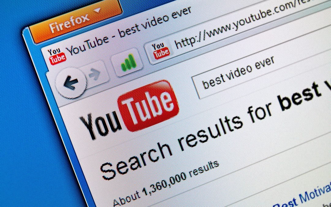 5 Quick Tips to Write Better YouTube Descriptions