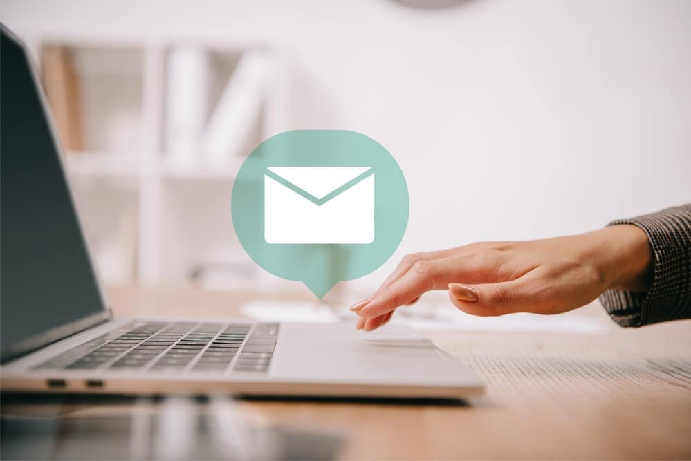 , Make Your Email Signature a Kick-Ass Marketing Tool, Fast Marketing Minute