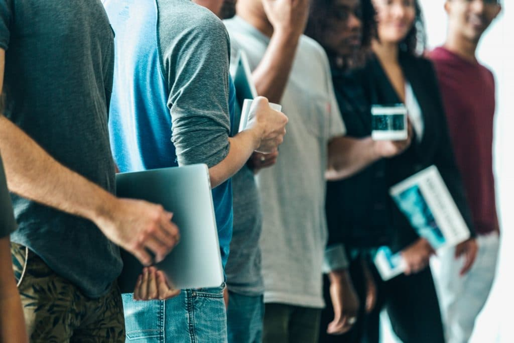 , How Employee Activism is Creating Issues for Brands, Fast Marketing Minute