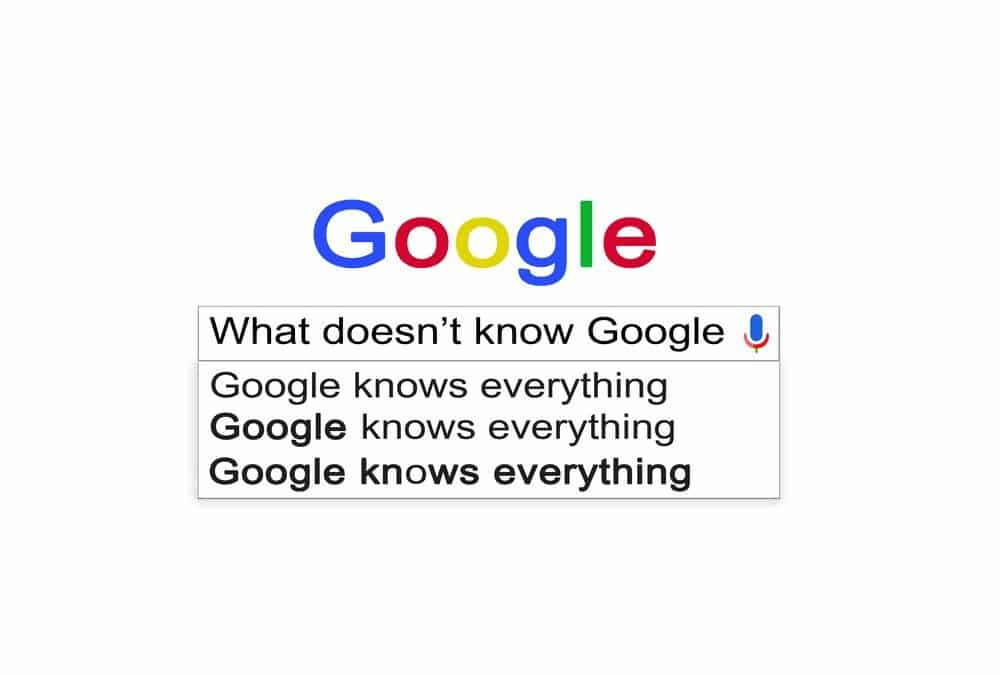 Get Your Brand Listed in a Google Knowledge Panel