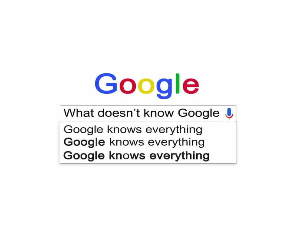 , Get Your Brand Listed in a Google Knowledge Panel, Fast Marketing Minute