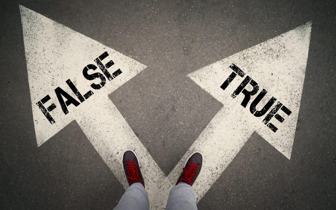 3 Ways to Spot a Fake Marketer