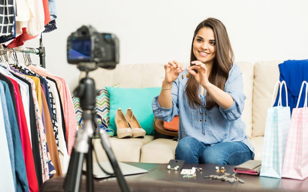 5 Product Video Ideas that Make Customers Happy