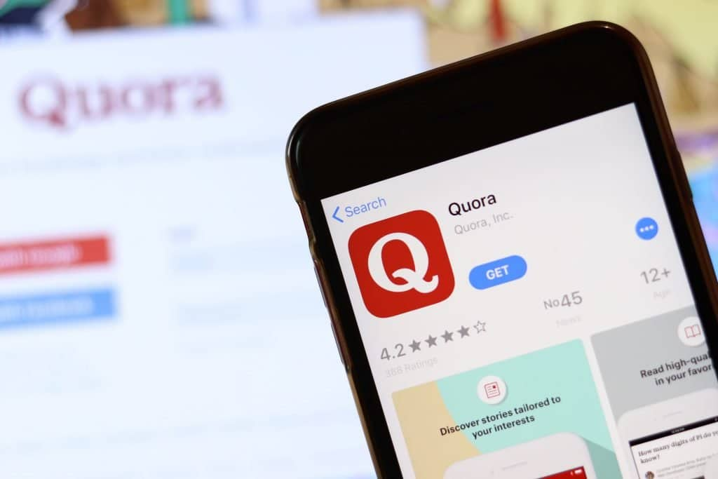 , 5 Ways to Market Your Business with Quora, Fast Marketing Minute