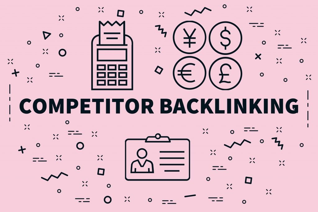 , 4 Marketing Strategies to Get High-Quality Backlinks, Fast Marketing Minute, Fast Marketing Minute