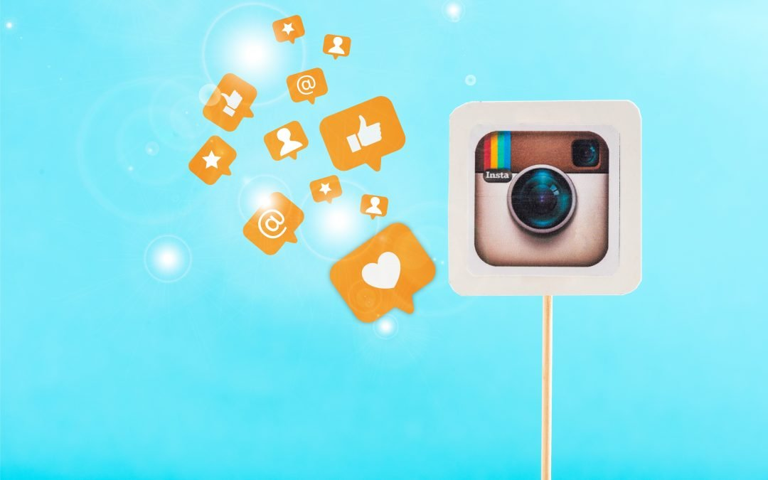 6 Marketing Sites to Buy Instagram Followers
