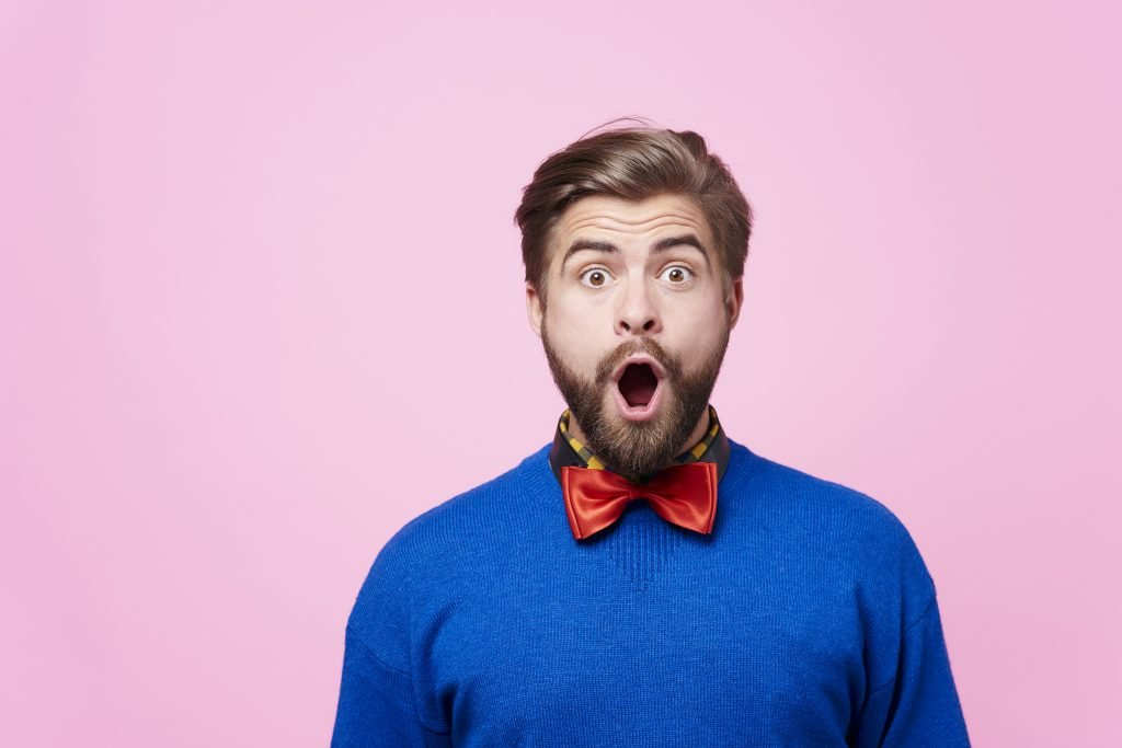 , 7 Marketing Comebacks to How Much Do You Charge, Fast Marketing Minute