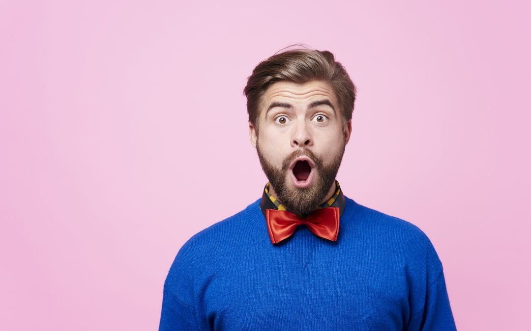 7 Marketing Comebacks to How Much Do You Charge