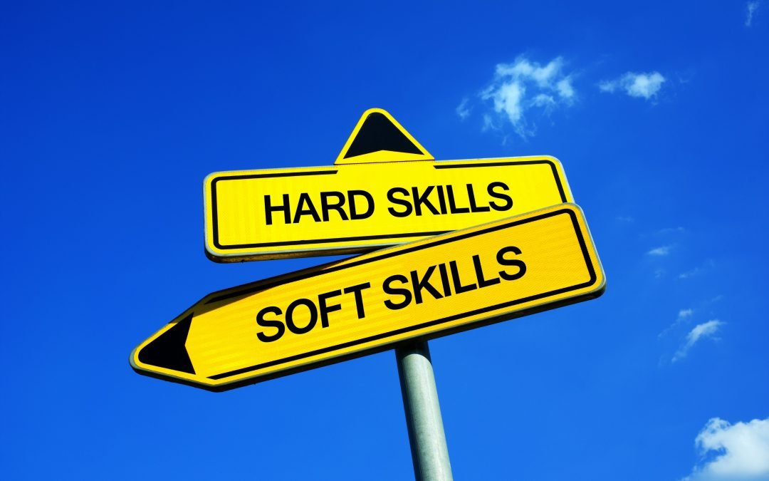 4 Soft Skills You Need in Marketing