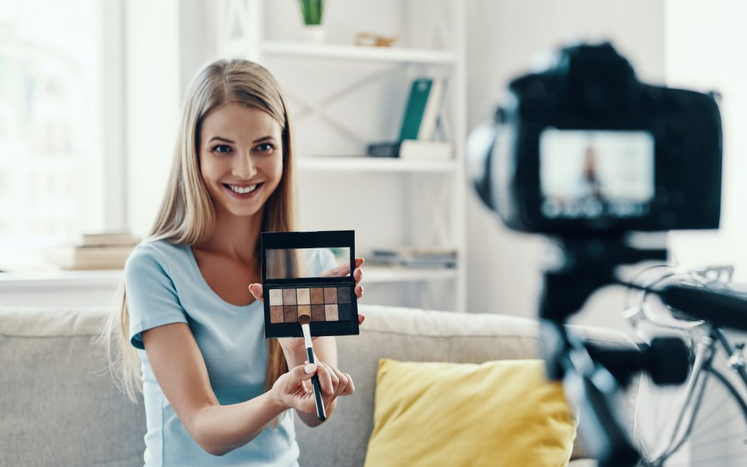 4 Short-form Video Marketing Trends for 2021