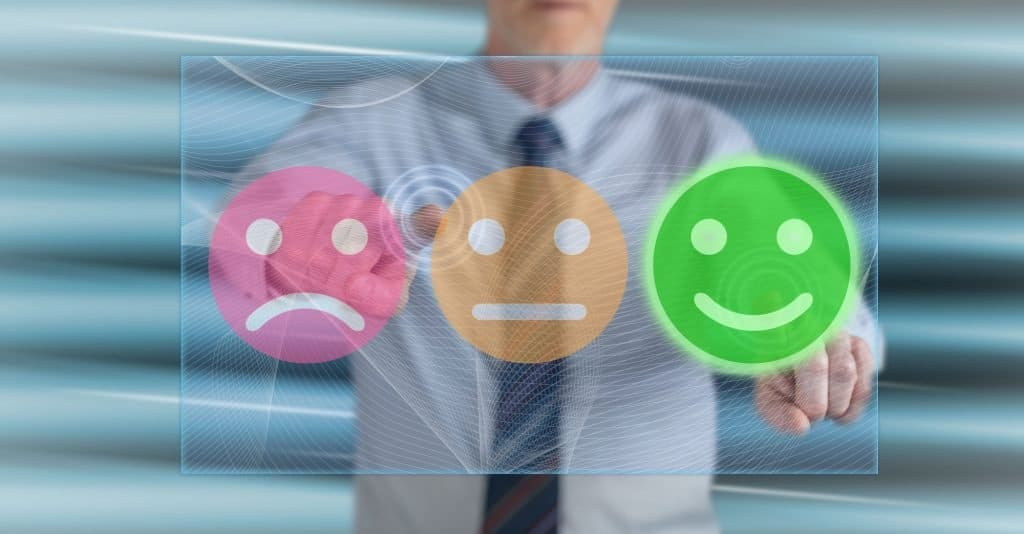 , 3 Marketing Tips to Defuse an Upset Customer, Fast Marketing Minute