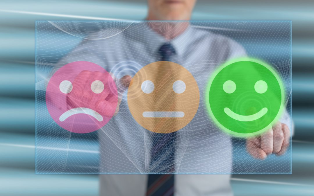 3 Marketing Tips to Defuse an Upset Customer