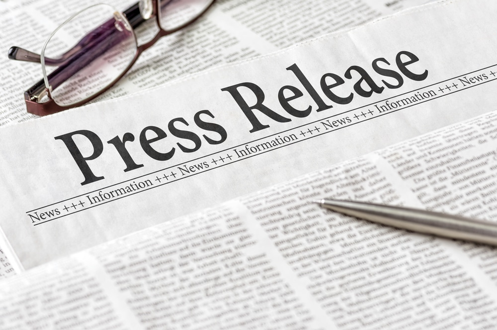 How to Write Press Release That Gets Attention