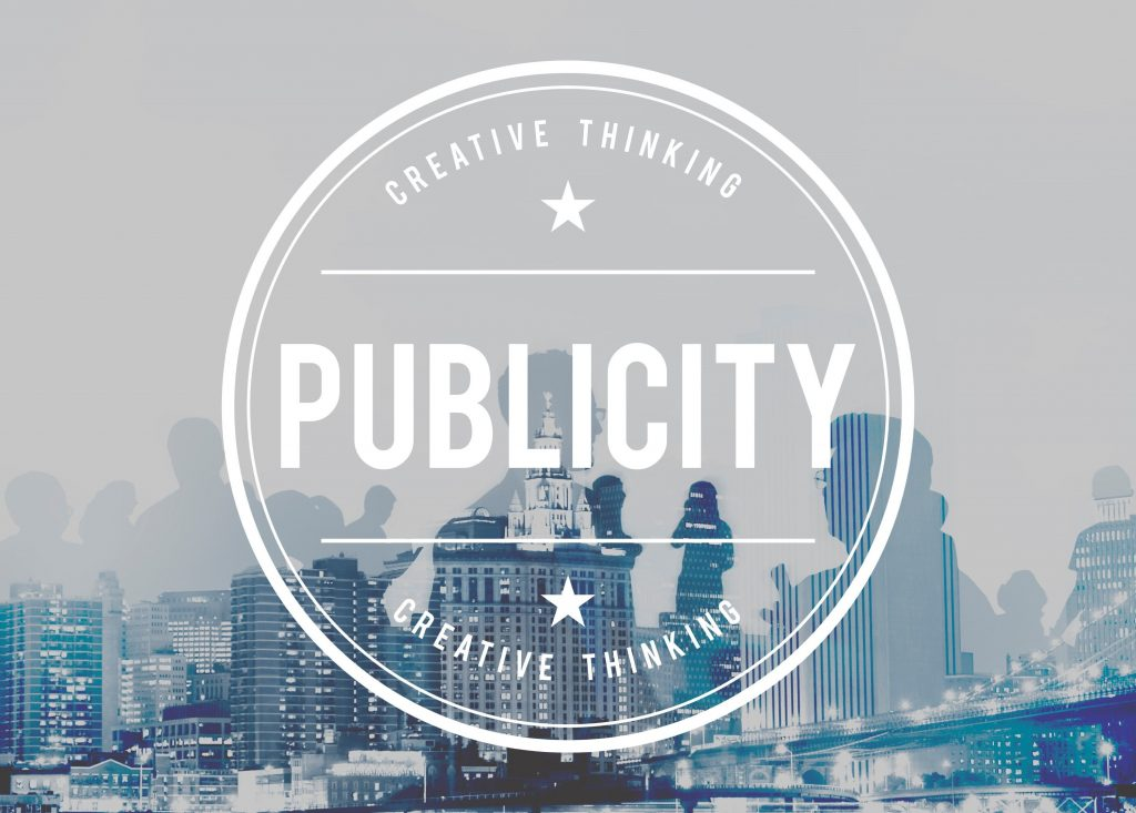 , Marketing Tip: 4 Key Elements of a Publicity Pitch, Fast Marketing Minute
