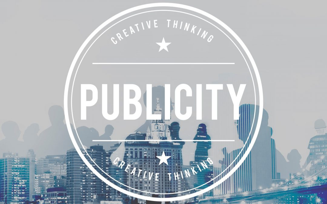 Marketing Tip: 4 Key Elements of a Publicity Pitch