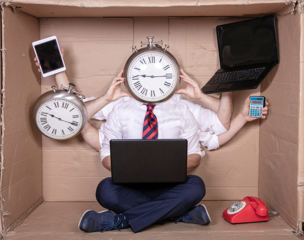 , 3 Marketing Tips to Overcome Sales Challenges, Fast Marketing Minute