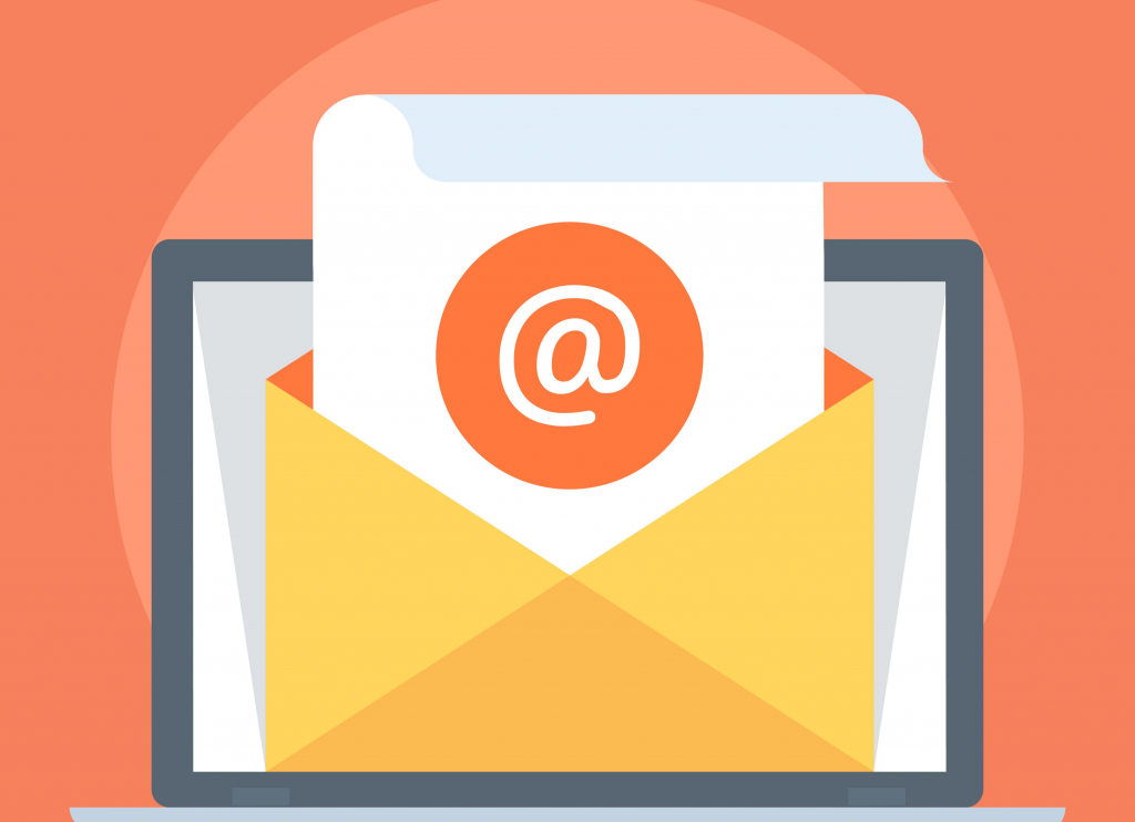 , 4 Marketing Tips to Refresh Your Newsletters, Fast Marketing Minute