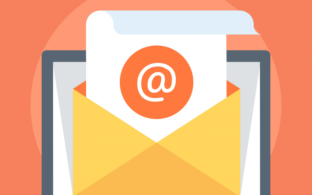 4 Marketing Tips to Refresh Your Newsletters