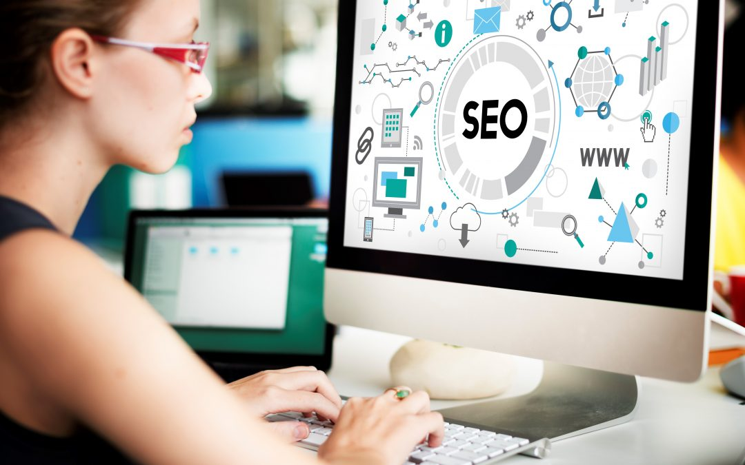 Improve Your SEO Marketing with the EAT Strategy