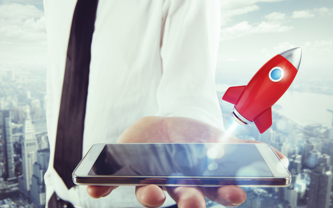 5 Tips to Improve Marketing Productivity