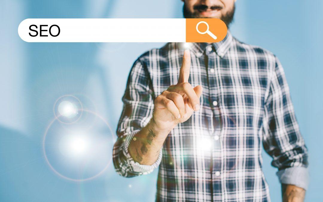 , Marketing and PR Expert Robin Samora's Fast Marketing Minute featured on Alexa, Fast Marketing Minute