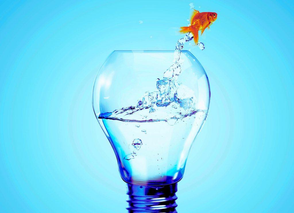 , 3 Marketing Tips to Brainstorm Writing Ideas, Fast Marketing Minute