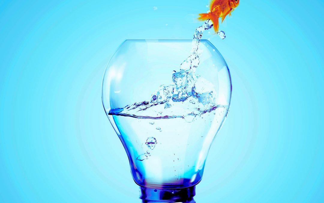 3 Marketing Tips to Brainstorm Writing Ideas