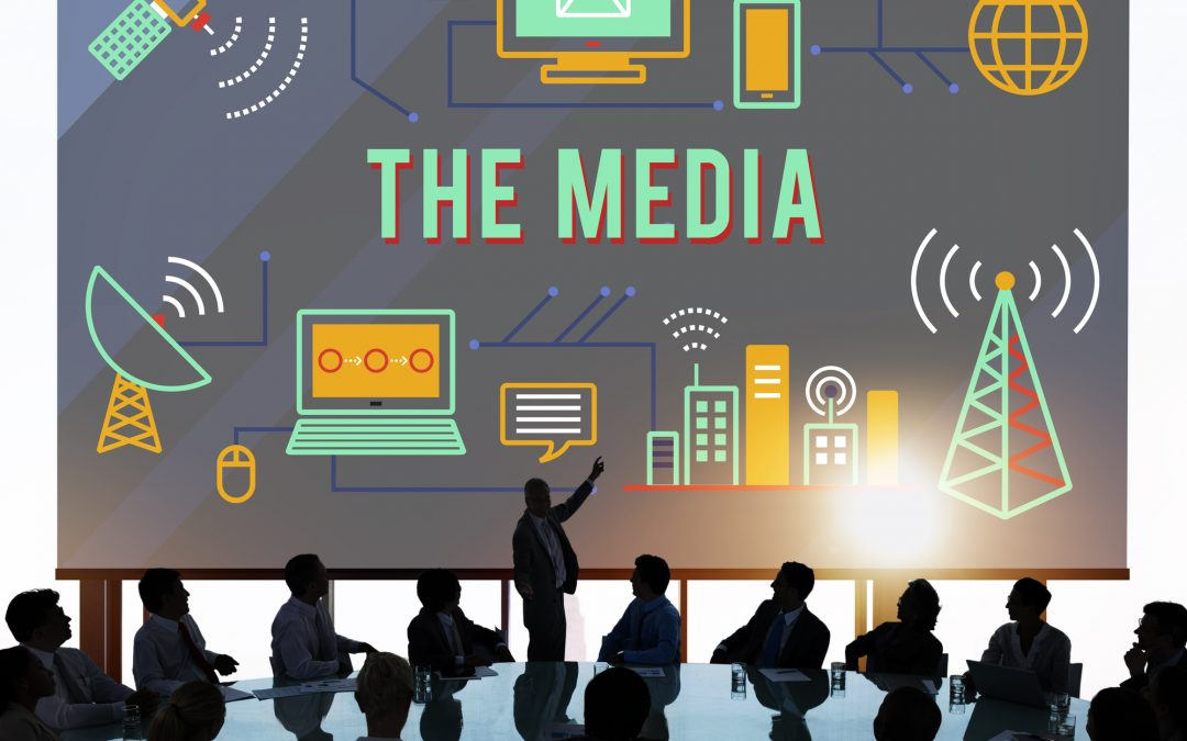 3 Marketing Tips to Maximize Media Placement