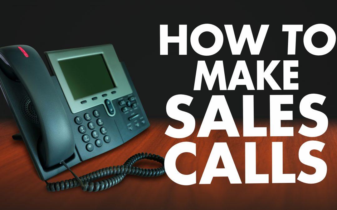 5 Marketing Tips for Phone Prospecting